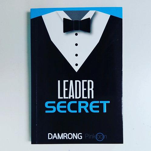Leader Secret