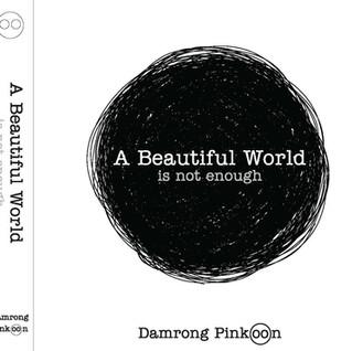 World 01_Cover front.jpg