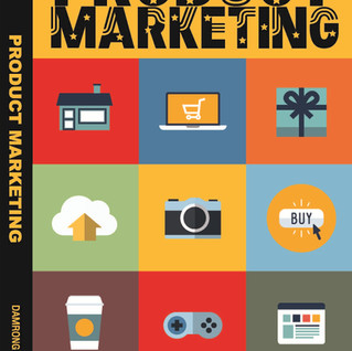 Product Marketing_ENG new front.jpg