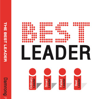FRONT_FINAL 22_12_2014THE BEST LEADER CR