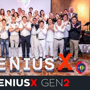 GXX2_X001.jpg