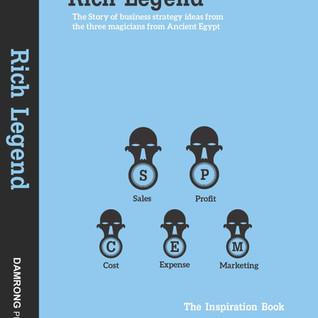 4 Rich CCC cover.jpg