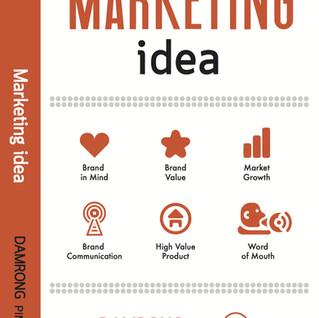 A6_MARKETING IDEA_ONE.jpg