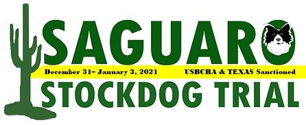 Saguaro Logo.png
