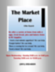 Market Place Hours.jpg