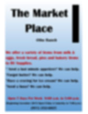 Market Place Cover Page.jpg