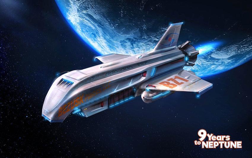 Spaceship Render_01.jpg