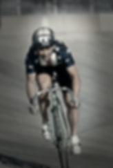 bike_colored.jpg