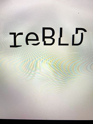 reBLDLogo.jpg