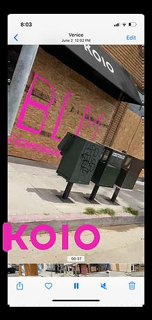 KOIO.png