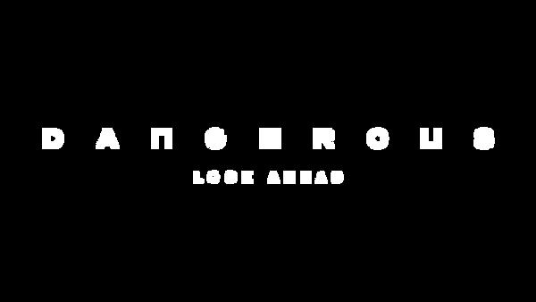 Dangerous_Logo.png