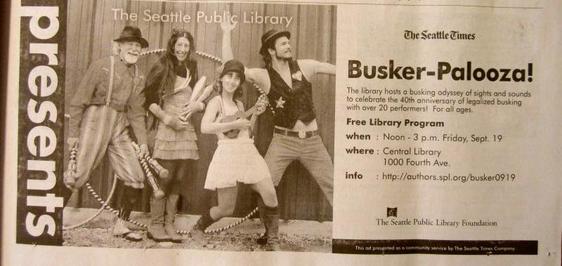 14 9 18 Seattle Times photo!.JPG
