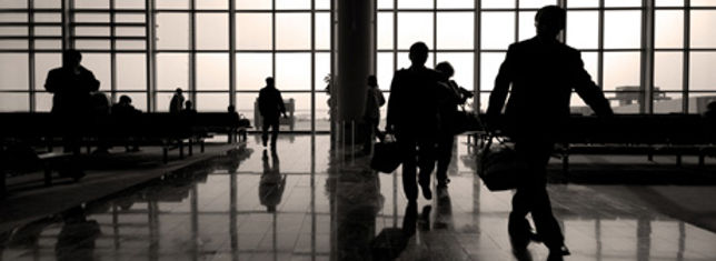 AirportCarService.jpg