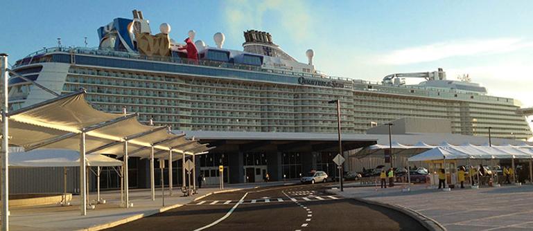 Cruise Terminal Pickup.png