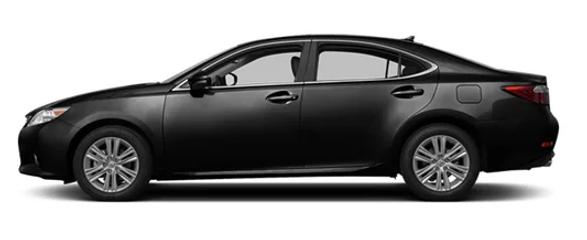 Lexus ES Fleet.png