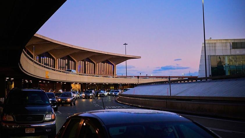 newark airport.png