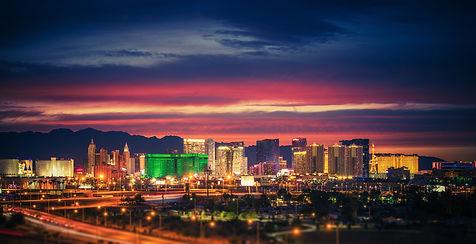 las-vegas-skyline-at-dusk-PHGXMTZ.jpg