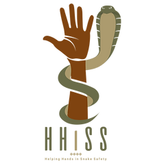 HHISS_Colour-Logo.png