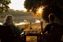 Riverside Sundowner.jpg