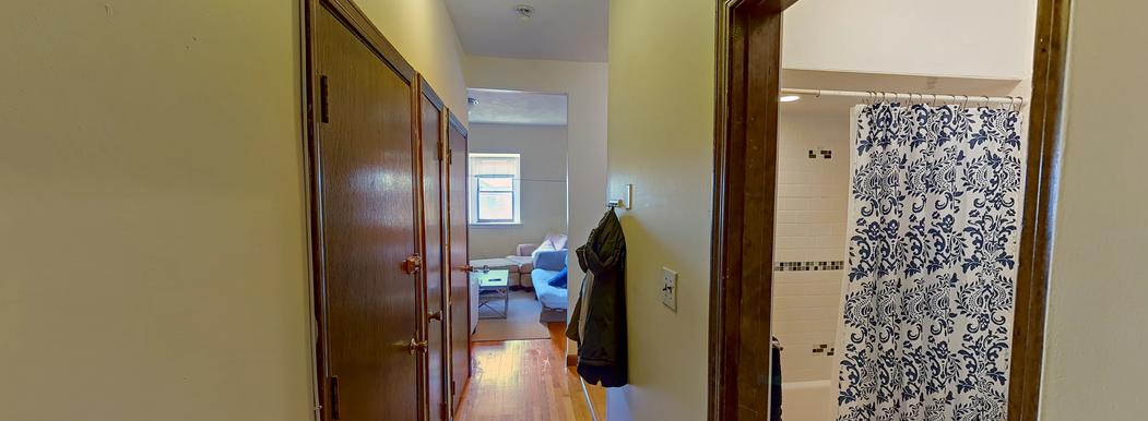 10-hallway-2png