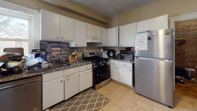 01-kitchen-1.jpg