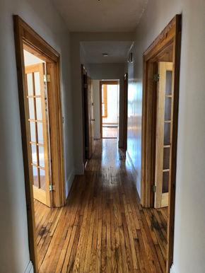 11-hallway-3jpg