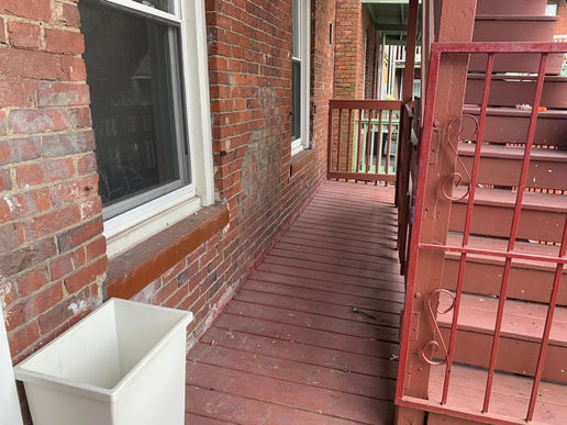05-balcony-1jpeg