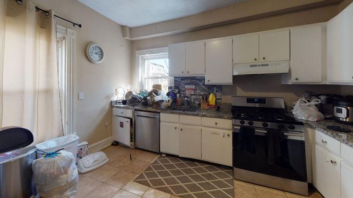 01-kitchen-2.jpg