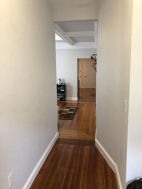 19-hallway-1heic