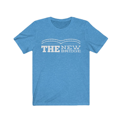 """The New Bridge"" Tee"