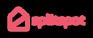 Horiz Logo Site Header.png