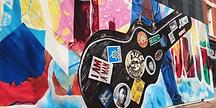 memphis-murals guitar case.png