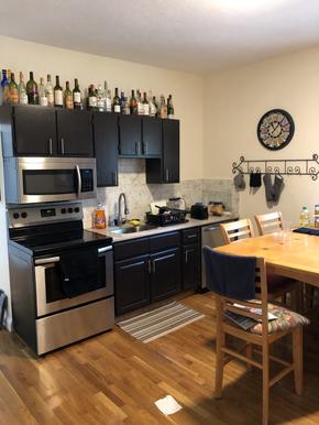 04-kitchen-4heic