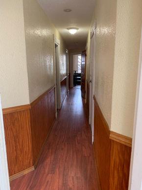 15-hallway-2jpeg