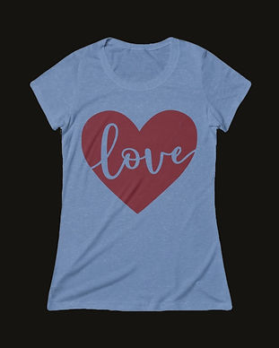 Hearts%20and%20Love%20Tee%20Blue_edited.