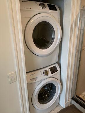16-in-unit-laundryjpg