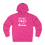 """Thumbnail: """"With Love"""" French Terry Hoodie"""