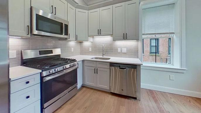 02-kitchen-1.jpeg