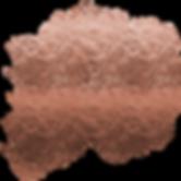 Metallic-Overlays_0012_BG-10.png