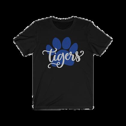 """Tigers"" Tee"