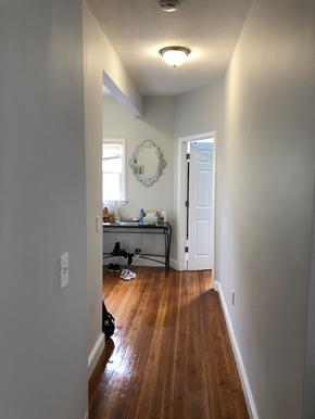 18-hallway-2heic