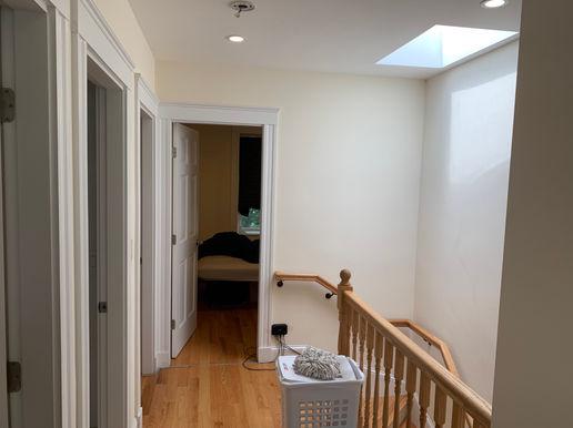 10-second-floor-hallway-1jpg