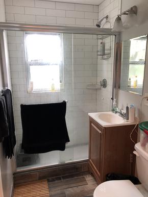 16-bathroom-21heic