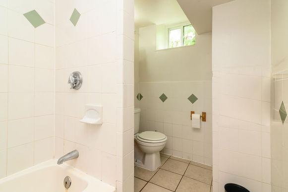 17-2nd-bathroomjpg