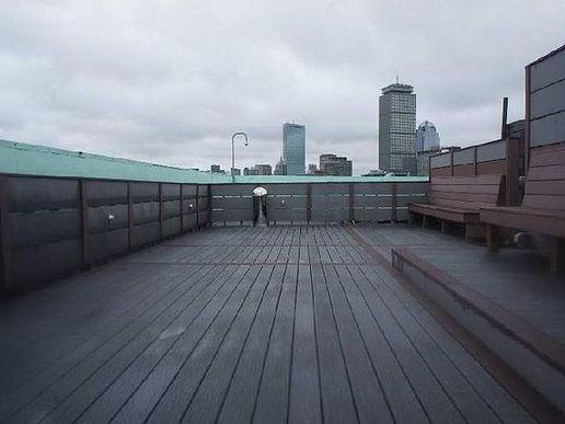 01-shared-rooftop-1jpg