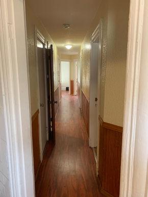 12-hallway-1jpeg