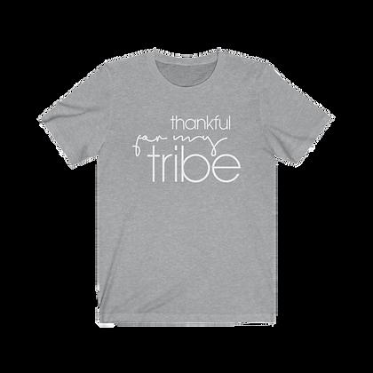 """""""My Tribe"""" Tee"""