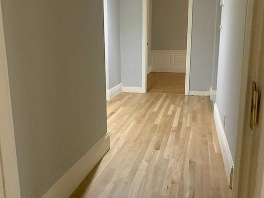 08-hallway-1jpg