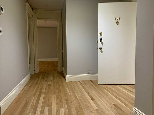 03-hallway-2jpg