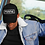 "Thumbnail: ""Mane"" Retro Trucker Cap"